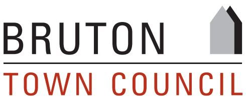 Bruton Town Council