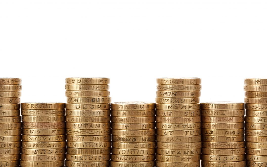 Time's running out to apply for a Town Council grant
